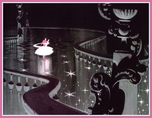 cinderella-prince-dancing-ConceptworkfromMaryBlair1950sfromGoodBookForYoungSoulsBlogspot