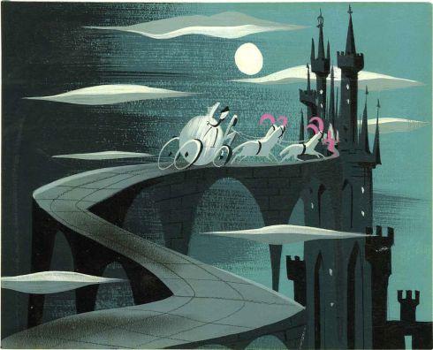 CinderellaFromSprinklepuffballBlogspot