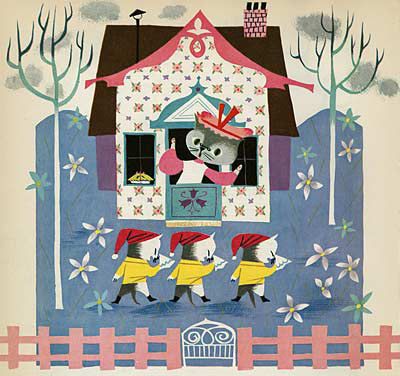 mary blair illustration.songbookfromEyeLikeyblogspot