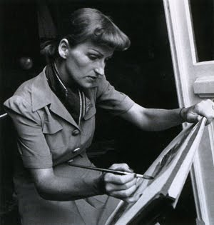 mary_blair